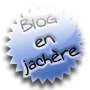 badge blog en jachere